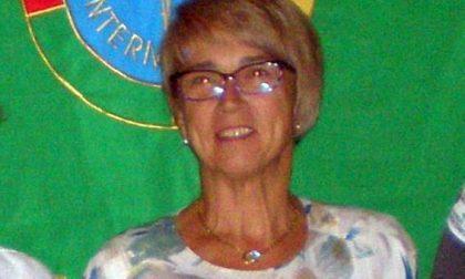 La professoressa e panathleta Anna Zumaglini è il nuovo Delegato Coni di Biella