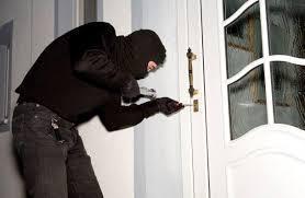 Ondata di furti in tutto il Biellese
