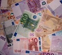 Tasse: per le Pmi, un freno da 249 miliardi