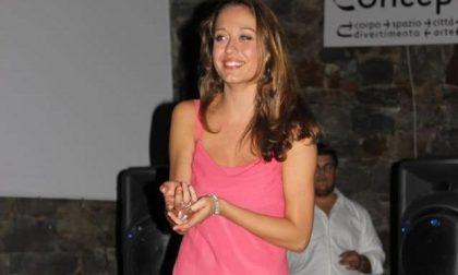 Un malore stronca Elisa, figlia dell'ex sindaco Gentile