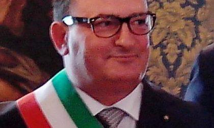 Arrestato il maresciallo Sorrentino