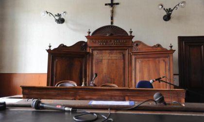 Delitto Vazzoler: tutti condannati