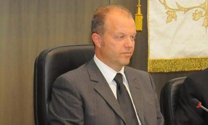 Paolo Maggia resta sindaco di Gaglianico