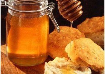 Miele, sempre più produttori in provincia di Biella