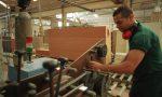 Concorrenza sleale per 3.286 artigiani biellesi