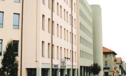 Camere di Commercio: accorpamento tra Biella e Vercelli