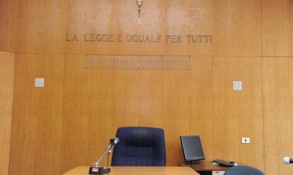 Clerico a processo per evasione fiscale