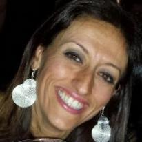 Mamma muore di leucemia a 39 anni