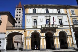 Bilancio Biella, meno fondi ma zero tagli ai servizi