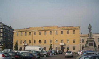 San Francesco, scuola da 500 alunni