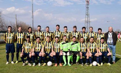 Calcio Derby Ceversama-Valdengo