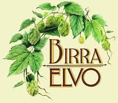 Birra Elvo, due volte in vetrina