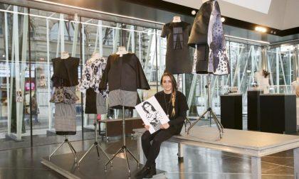 Con Newlife di Sinterama Group, la moda vola nel futuro