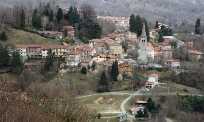 La pesistica trasloca da Valle San Nicolao a Bioglio
