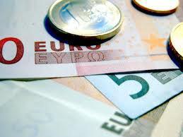 Pressione fiscale al 43,5% sul Pil per imprese e famiglie