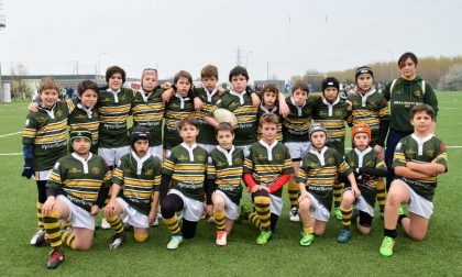 Trofeo Dell'Orso Rugby
