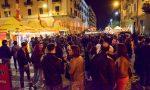Arriva a Biella il mercato europeo. Ecco tutti i dettagli
