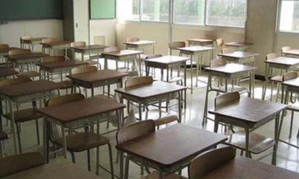 Almeno 150 docenti biellesi a rischio licenziamento