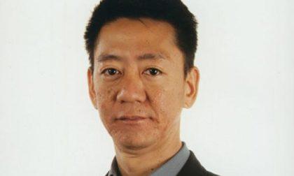 "Biella Master delle Fibre Nobili: ""Asahi Kasei Fibers"" nuovo sponsor"
