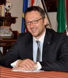 Bonelli a Varese, reggenza Asl Biella a Maffioli