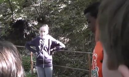 Gli studenti raccontano in un video i vecchi mestieri (VIDEO)