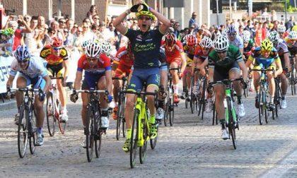 """Il Giro della Provincia ritorna con i """"grandi"""""""