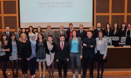 L'Università del Piemonte orientale punta su Città Studi