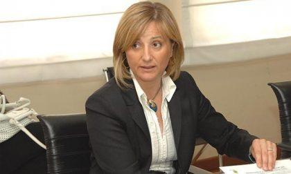 Lingua italiana dei segni, Pentenero conferma: «40mila euro»