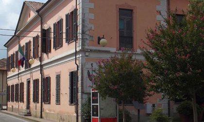 Mongrando: Comune e parrocchia uniti per il centro estivo