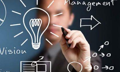 Nuovo master in marketing multicanale