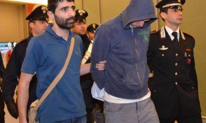 Omicidio di Santhià: ergastolo a Manavella