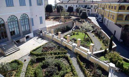 Biella candidata città creativa Unesco, meeting il 31 gennaio