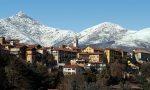 Altro che inverno, oggi temperature pazze in tutto il Piemonte