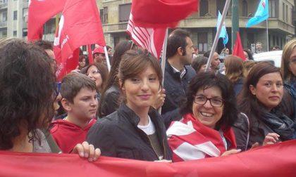Arriva Giannini, i sindacati si scaldano
