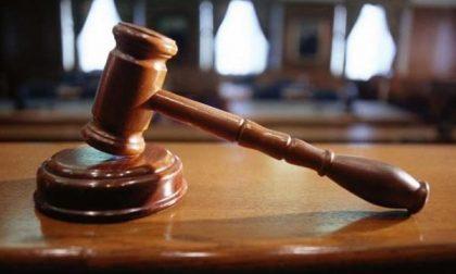 Bambini maltrattati: quattro maestre a processo