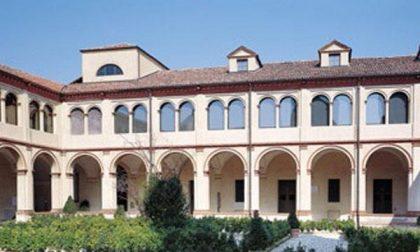 Fondazione Museo, debiti per 1 milione