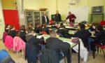 Scuole, il Ministero assegna al Biellese più di 2 milioni di euro