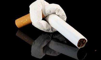 Smettere di fumare, l'Asl segue 98 pazienti