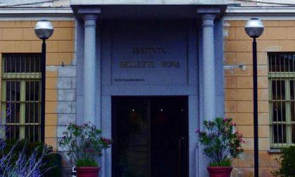 """Il Belletti Bona """"passa"""" all'Anteo"""