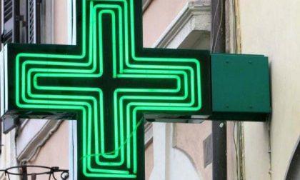 Ritirato volontariamente dalle farmacie farmaco antivirale per l'herpex simplex