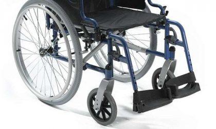 Asl Biella, disabile non viene assunto a causa della sua condizione