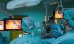 Ospedale Biella, riprendono anche esami e operazioni non urgenti