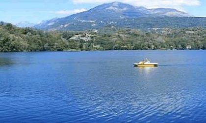 C'è anche Viverone tra le eccellenze balneari del Piemonte