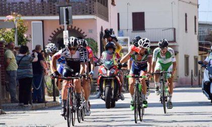 Giro Di Castelletto Cervo