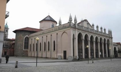 Affidati i lavori di piazza Duomo