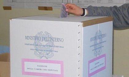 Collegi elettorali, Biella con Vercelli e Ivrea