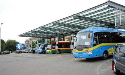 «Trasporti, i fondi sono insufficienti»