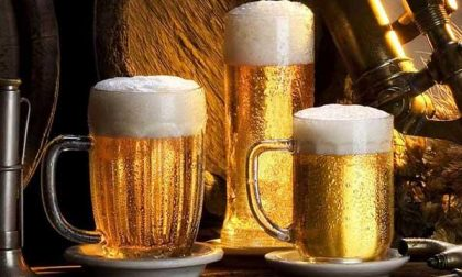 A tutta birra… artigianale