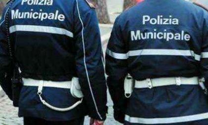 A Biella nel 2015 quasi raddoppiate le multe della Polizia municipale
