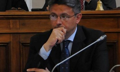 Comune di Biella: 87mila euro a 28 associazioni